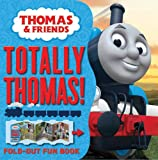Thomas & Friends Totally Thomas!