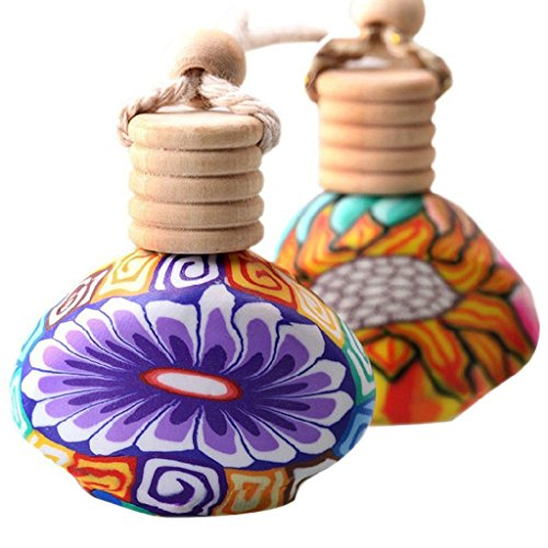 colgante-botella-de-perfume-difusor-de-fragancia-decoracion-coche