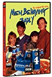 Men Behaving Badly: Complete Series 4 [DVD] [1992] [Region 1] [US Import] [NTSC]