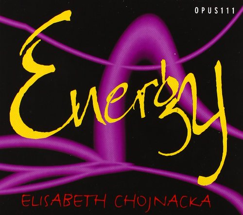 energy-contemporary-harpsichord-works