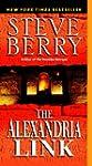 The Alexandria Link (Cotton Malone)