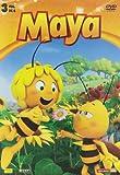 La Abeja Maya - Volumen 3 [DVD] en Castellano