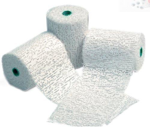 modrock-vendaje-de-yeso-de-paris-de-8cm-x-3m-x-3-rollos