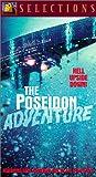 The Poseidon Adventure [VHS]