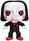 Funko POP! Movies- Saw- Bloody Billy…