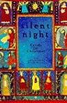 Silent Night: Carols for Christmas wi...