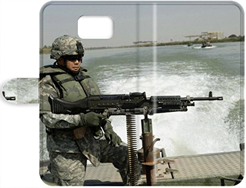 new-style-faddish-coalition-soldiers-leather-case-cover-for-samsung-galaxy-note-5