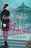 Too Charming (Choc Lit) (English Edition)