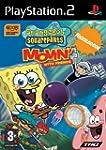Spongebob and Friends: Movin (PS2) (E...