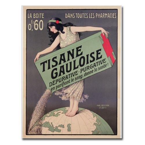 trademark-fine-art-tisana-gauloise-1900-by-paul-brethon-canvas-wall-art-24x32-inch