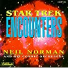 Star Trek Encounters