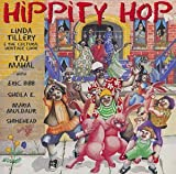 echange, troc Various Artists - Hippity Hop