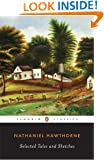 Selected Tales and Sketches (Penguin Classics)