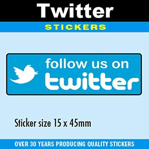 pack-of-500-follow-us-on-twitter-stickers-15-x-45mm