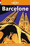 Guide Lonely Planet. Barcelone