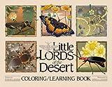 Little Lords of the Desert