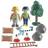 Bob the Builder Figure & Accessory Pack