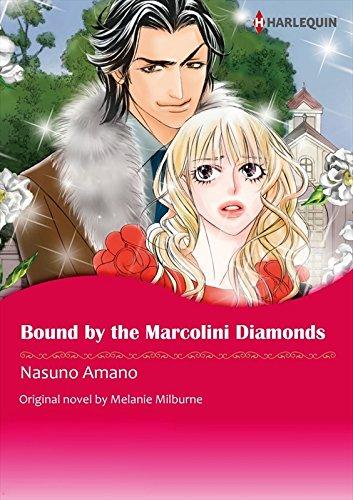 bound-by-the-marcolini-diamonds
