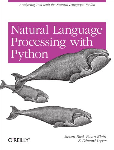 Download Natural Language Processing with Python