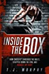 Inside the Box: How Crossfit Shredded...