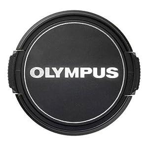 Olympus Pens LC-40.5 Front Lens Cap for Olympus 14-42mm f/3.5-5.6 Zuiko Lens