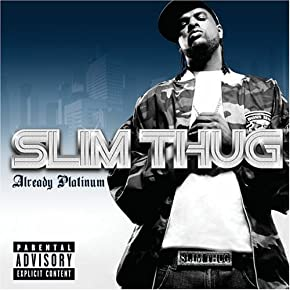 Image of Slim Thug