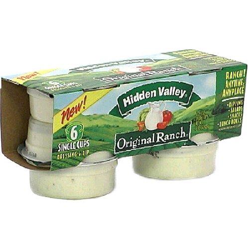 hidden-valley-ranch-unterwegs-salat-sosse-7090-gramm-6-becher