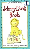 Johnny Lions Book (An I Can Read Book, Level 1)