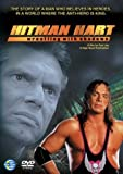 Hitman Hart Wrestling With Shadows [DVD]