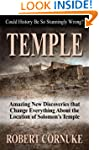 Temple: Amazing New Discoveries that...