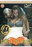echange, troc Lust in the Woods [Import anglais]