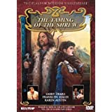 Taming of the Shrew [DVD] [1983] [Region 1] [US Import] [NTSC]by Seales