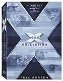 echange, troc  - X-Men Collection [Import USA Zone 1]