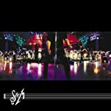 S&m by Metallica [Music CD]
