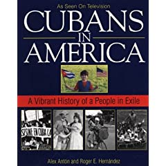 Cubans in America