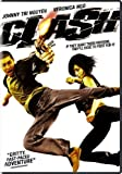 Clash [DVD] [2009] [Region 1] [US Import] [NTSC]
