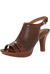 Naturalizer Women's Dania Dress Sandal