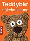 Teddyb�r - H�kelanleitung