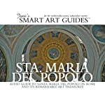 Santa Maria del Popolo, Rome | Jane's Smart Art Guides