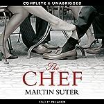 The Chef | Martin Suter