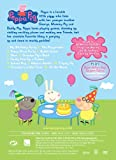 Peppa P: My Birthday Party