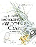 Element Encyclopedia Witchcraft