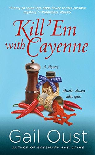 kill-em-with-cayenne-a-mystery-spice-shop-mysteries