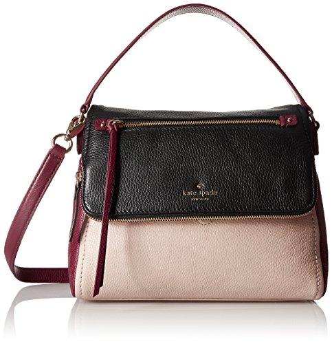 kate-spade-new-york-cobble-hill-small-toddy-shoulder-bag-pressed-powder-merlot-black-one-size