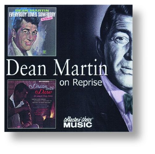 DEAN MARTIN - Dino The Golden Years - Zortam Music