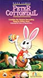 Here Comes Peter Cottontail (1971 Television Production) [VHS Video]