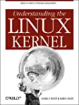 Understanding the LINUX Kernel: From...