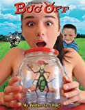 Bug Off [DVD] [Region 1] [US Import] [NTSC]