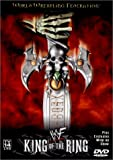 King Of The Ring [DVD] [2000] [Region 1] [US Import] [NTSC]
