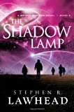 The Shadow Lamp (Bright Empires, Quest the 4th)